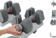 universal-power-pak-445-adjustable-dumbbells-review