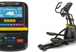Livestrong-LS13.0E-2-Elliptical-Trainer-Review