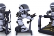best-cardio-machines-for-home-gym