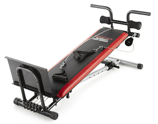 Weider-Ultimate-Body-Works-Trainer