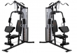 Marcy 150 Pound Home Gym