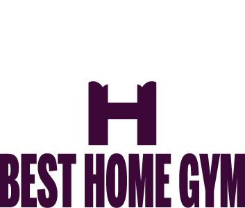 Simple Home Gym Workout Routine for Beginners