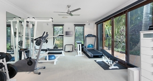 Perfect-Home-Gym