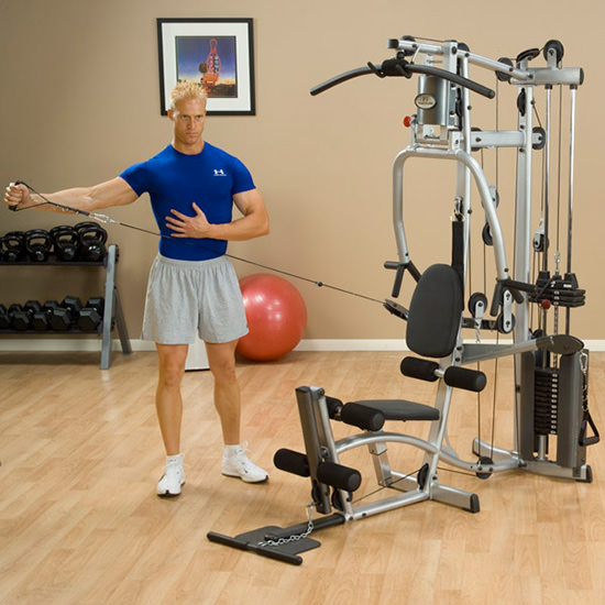 home-gym-low-pulley-lateral-raises