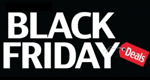 Bowflex Home Gyms Black Friday Deals