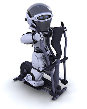 best cardio machine for home use