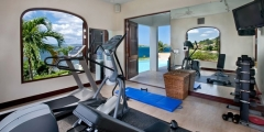 Home-Gym-Decoration