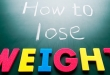 Home Gym Equipment for Fast Weight Loss