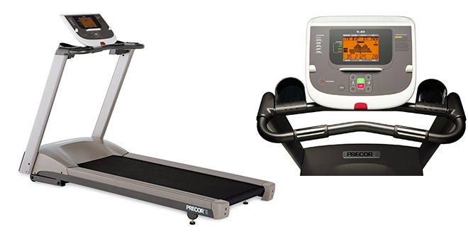to lose treadmill weight tips