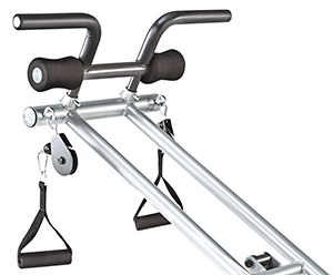 Weider-Total-Body-Works-5000-Gym-Cables