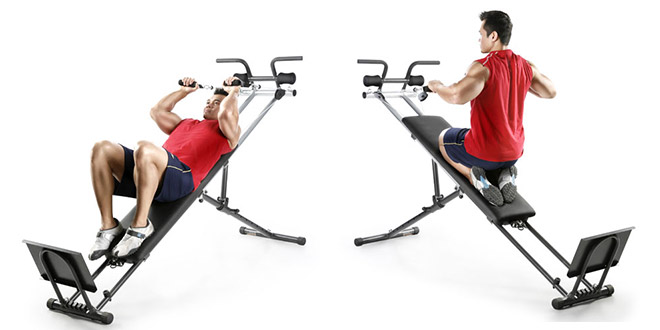 Weider-Total-Body-Works-5000-Gym-Review