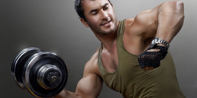 Why-to-invest-in-dumbbells