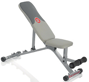 exercise-bench