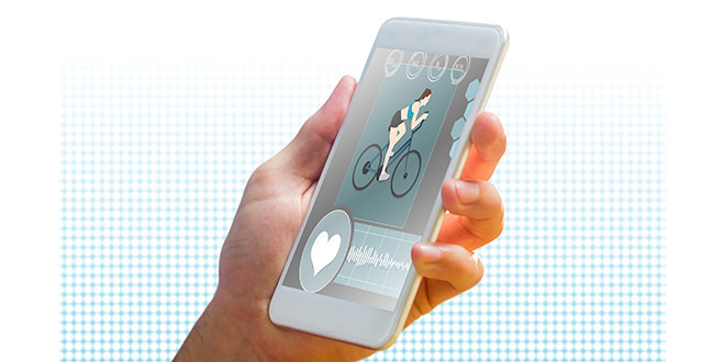 Free Health Apps