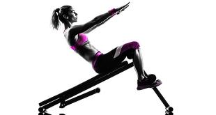 home-gym-pro-workouts
