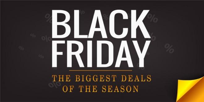 black-friday-best-deals