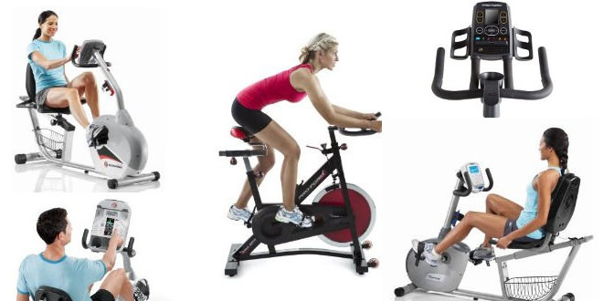exercise-bike-for-your-home-gym