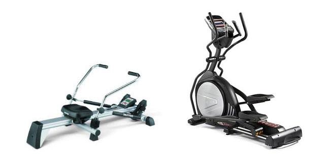 rowing-machines-vs-elliptical-trainers